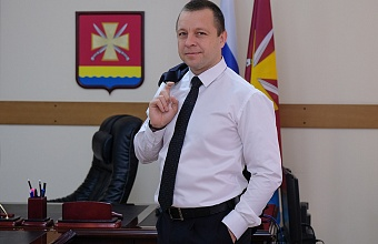 "Sergei Ponomarev: ""Economic Success Will Ensure Breakthrough in Life Quality"""