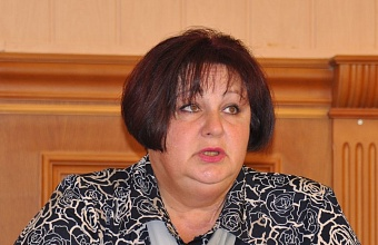 "Marina Sergeyeva: ""A Compromise Is Better Than a Lawsuit"""
