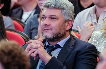 "Aleksandr Palazov: ""Viewers' Opinion Does Affect TV Channel's  Information Policy"""