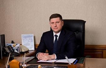 Andrei Alekseyenko: Crimean Bridge to Stimulate  Economic Growth